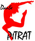 Association Danse Pitrat